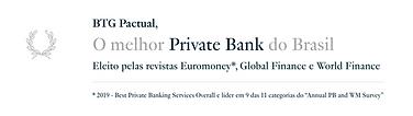 Assinatura_Futureinvest_complemento.png