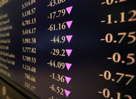 O que esperar do mercado no segundo semestre