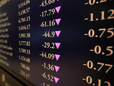 Investimentos de risco: 3 etapas essenciais que você precisa conhecer