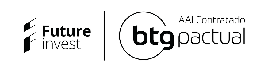 logo_combinada.png