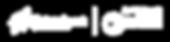 Investimentos, Ações, conta no exterior, offshore, banco de investimentos, câmbio, dólar, euro, ouro, petróleo, Investir em ações, petrobrás, Vale, renda fixa, cdb, LCI, LCA, Debêntures de Infraestrutura, educação financeira, fundo de renda fixa, Juiz de fora investimentos, fundos imobiliários, aluguéis, Letras Financeiras, Títulos do Tesouro, viver de renda, viver de juros, investimento seguro, long & short, corretora de valores, assessoria financeira, viver de bolsa, viver de renda, fundos imobiliários, viver de aluguéis, previdência privada, aposentadoria com qualidade, investir em ações, dividendo, DPGE, FGC, XP, btg, pactual, private, BNDES, empréstimos, covid-19, corona vírus, pib, atendimento por videoconferência, assessoria financeira, investimentos, ubá, viçosa, três rios, petrópolis, barbacena, visconde do rio branco, tocantins, rio de janeiro, duque de caxias, barra da tijuca, recreio, zona sul, jacarepaguá, lavras, timóteo, coronel fabriciano, ipatinga, governador valadares