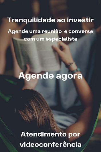 Tranquilidade_agende_reuniao_banner