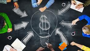 O que são Fundos de Investimento em Participações (FIPs) e quais as vantagens?