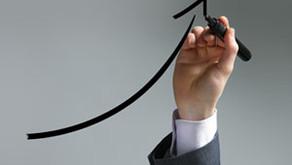 5 Livros obrigatórios para investidores em ações