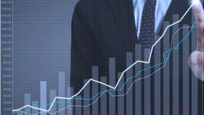 Títulos atrelados à inflação e o impacto da curva de juros