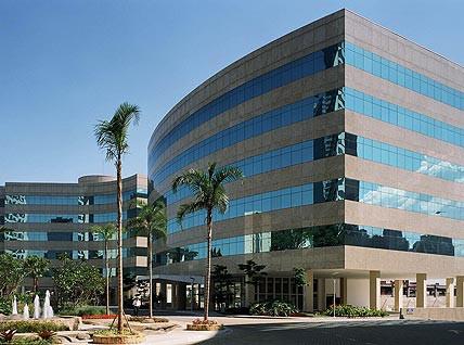 Investimento em Fundo Imobiliário (FII): quando vale a pena?