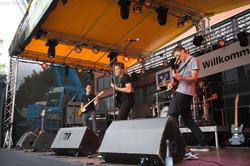 Stadtfest Kevelaer Inside Kevelaer 2017 (19)