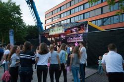 Stadtfest Kevelaer Inside Kevelaer 2017 (26)