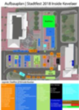 Aufbauplan Stadtfest 2018 v1.8.jpg