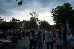 Stadtfest Kevelaer Inside Kevelaer 2017 (41)