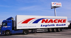 3Nacke Logistik