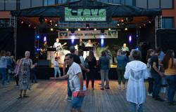 Stadtfest Kevelaer Inside Kevelaer 2017 (23)
