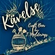 Kävelse_Craft_Beer