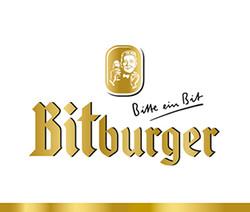 4Bitburger