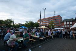 Stadtfest Kevelaer Inside Kevelaer 2017 (29)