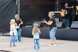 Stadtfest Kevelaer Inside Kevelaer 2017 (40)