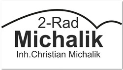 Michalik