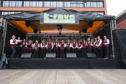 Stadtfest Kevelaer Inside Kevelaer 2017 (44)