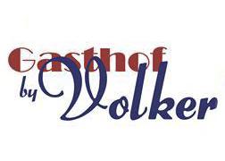 byvolker