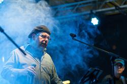 Stadtfest Kevelaer Inside Kevelaer 2017 (43)