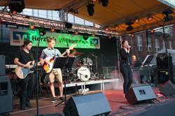 Stadtfest Kevelaer Inside Kevelaer 2017 (14)