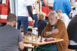 Stadtfest Kevelaer Inside Kevelaer 2017 (57)