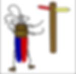 logo_itinéraire.png