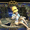 Thumbnail: Swing-shift Cinderella (Deluxe)