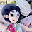 Thumbnail: Sandra Cupcake