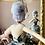 Thumbnail: Sapphire Topnot