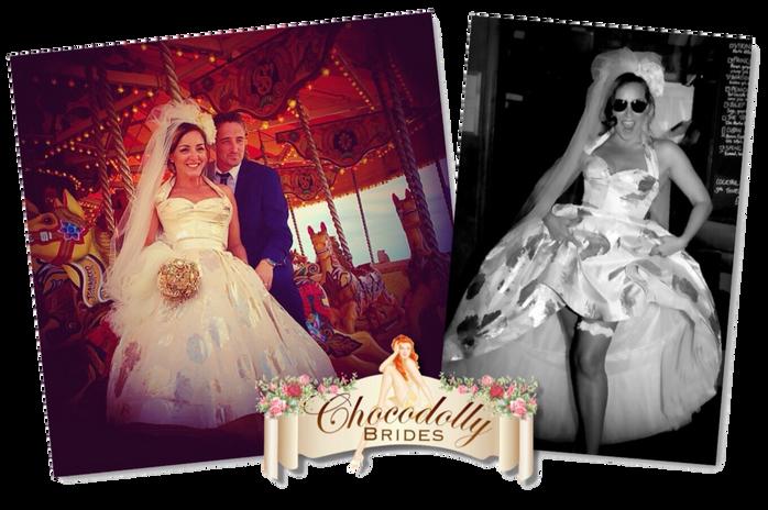 chocodolly brides pics.jpg.png