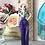 Thumbnail: Daphne Velvet-Jones