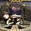 Thumbnail: Maleficent (Deluxe)