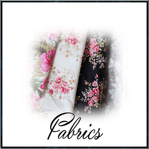 fabrics page.jpg