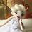Thumbnail: BESPOKE- Marilyn's Breeze