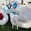 Thumbnail: Fantasy Fairytales- Merryweather