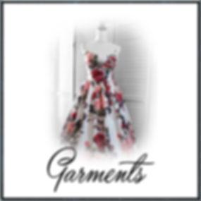 garments.jpg