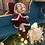 Thumbnail: Suzie Holiday