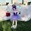Thumbnail: Fantasy fairytales- Fauna