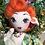 Thumbnail: Paloma Faithful