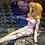 Thumbnail: Sleeping Beauty (Deluxe)