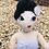 Thumbnail: Name your own Pixie! (No'3)