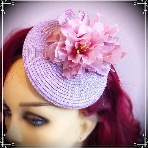 "Sale! ""Flutter by"" hat"