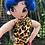 Thumbnail: Name your own Pixie! (No'4)