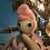 Thumbnail: Flora Whipsnade