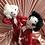 Thumbnail: Hollywood- LittleRock 2 Doll Deluxe Set