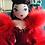 Thumbnail: Scarlet Woman (Deluxe)