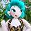 Thumbnail: Name your own Pixie! (No'2)