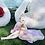 Thumbnail: Fantasy Fairytales.. Rapunzel (Deluxe)