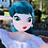 Thumbnail: Felicity Sugarlump